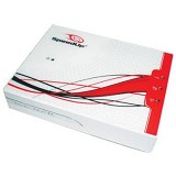 SPEEDUP Travel BroadBand Router [SU-8810TBR] - Router Consumer Wireless